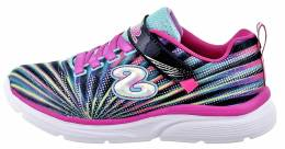 SKECHERS SHOES GIRS