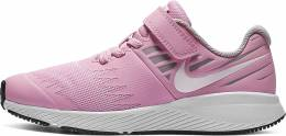 NIKE STAR RUNNER PS PINK