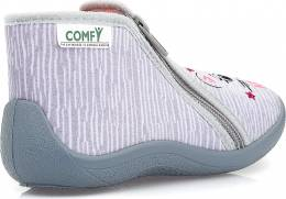 COMFY GIRL GRAF/GREY ANATOMIC