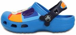 CROCS MICKEY TM COLORBLOCK
