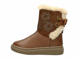 SPROX   BOOTS BABY GIRL 515218