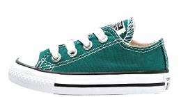 CONVERSE CHUCK TAYLOR ALL STAR ΟΧ - Rebel Teal