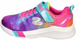 SKECHERS DREAMY LITES KIDS GIRLS