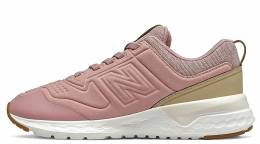 NEW BALANCE 515 SNEAKERS GIRLS YH515RSS