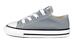 CONVERSE CHUCK TAYLOR ALL STAR ΟΧ - Dolphin