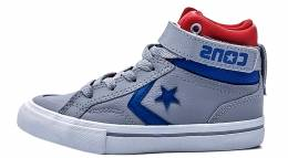 CONVERSE ALL STAR LUCKY STONE